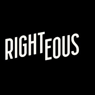 Righteous Gelato