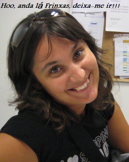 Joana todos querem dar uma 2012 albufeira - 2 4