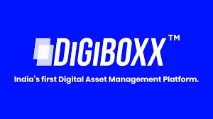 Niti Aayog launches Cloud Storage Service 'DigiBoxxapp like Google drive 2021