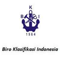 TAS SPUNBOND  PT BIRO KLASIFIKASI INDONESIA
