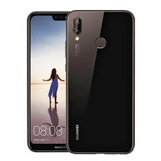 هواوي Huawei P20 Lite
