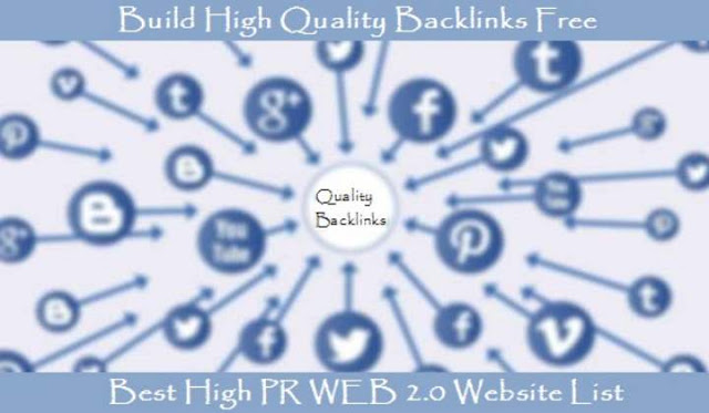 High-pr-web-2.0-webstie-list-build-quality-backlinks-seo onlyhax