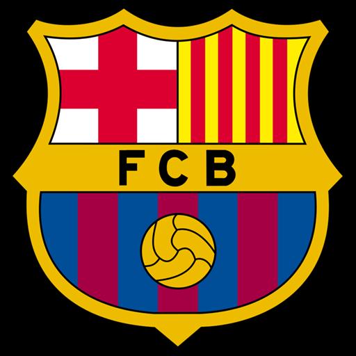 barcelona-logo-kits-dream-league-soccer-fts-15
