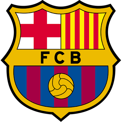barcelona-logo-kits-dream-league-soccer