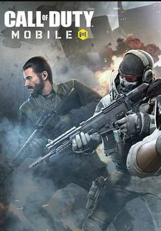 Call of Duty Mobile FPS Artırma Uygulaması Kasmaya Son Android