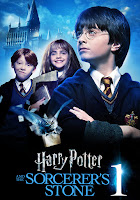 Harry Potter and the Sorcerer's Stone 2001 Dual Audio Hindi 1080p HQ BluRay