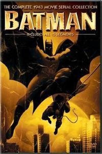 Watch Batman Online Free in HD