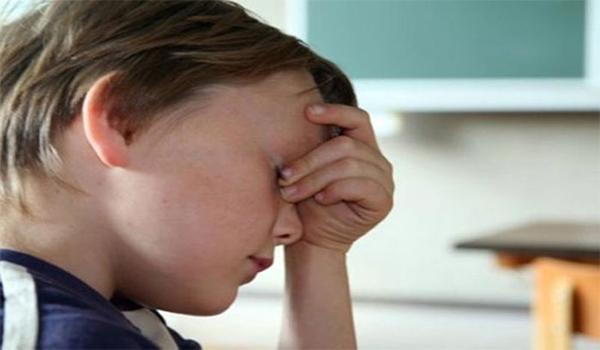 الطفولة : المشاكل و الحلول  PDF