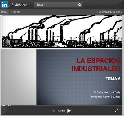 https://www.slideshare.net/rociobautista/ud6-espacios-industriales?qid=8bcbce49-5d41-499b-8b6b-a554f58fca15&v=&b=&from_search=8