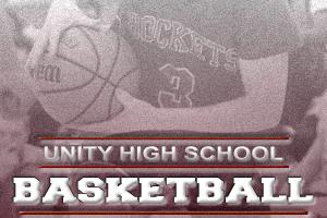 Unity girls basketball falls at Pontiac