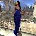 @THE VILLAGE FAIR-::AK:: Dress Princess