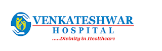 Venkateshwar Hospital Invests in State-of-the-Art Linear Accelerator for its Oncology Department