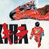 La versión a 4K de Akira llegará a cines de Europa Anime Wixoss
