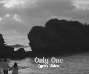 Navy Kenzo – Only one ft King Promise [VIDEO + AUDIO]
