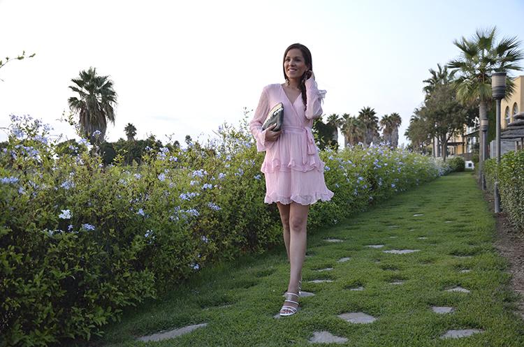 vestido_rosa_fashion_blogger_trends_gallery_look_summer