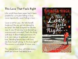 this love that feels right pdf this love that feels right summary this love that feels right pdf free download this love that feels right wikipedia this love that feels right story this love that feels right review this love that feels right ebook free download this love that feels right download pdf this love that feels right book pdf this love that feels right by ravinder singh this love that feels right pdf google drive this love that feels right by ravinder singh pdf free download this love that feels right book this love that feels right book read online this love that feels right by ravinder singh pdf download in hindi summary of this love that feels right by ravinder singh ravinder singh books this love that feels right pdf download this love that feels right characters this love that feels right climax this love that feels right download free pdf this love that feels right download free this love that feels right pdf download in hindi this love that feels right epub free download this love that feels right ebook this love that feels right ending this love that feels right in english pdf free download this love that feels right free pdf download this love that feels right full story this love that feels right pdf free download ravinder singh this love that feels right read online free this love that feels right hindi pdf this love that feels right in pdf this love that feels right meaning in hindi this love that feels right novel read online this love that feels right novel pdf free download this love that feels right novel review summary of novel this love that feels right pdf of this love that feels right summary of this love that feels right review of this love that feels right story of this love that feels right this love that feels right online this love that feels right book online reading ravinder singh this love that feels right read online this love that feels right pdf free this love that feels right plot pmr this love that feels right this love tha