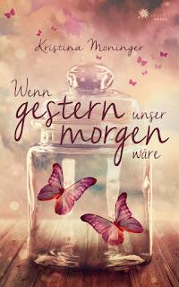 http://www.feuerwerkeverlag.de/book/wenn-gestern-unser-morgen-waere/