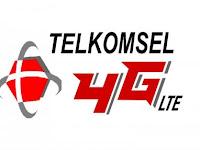 Beli Paket Internet Telkomsel di BLANJA.com Aman Transaksinya, Mudah Bayarnya!