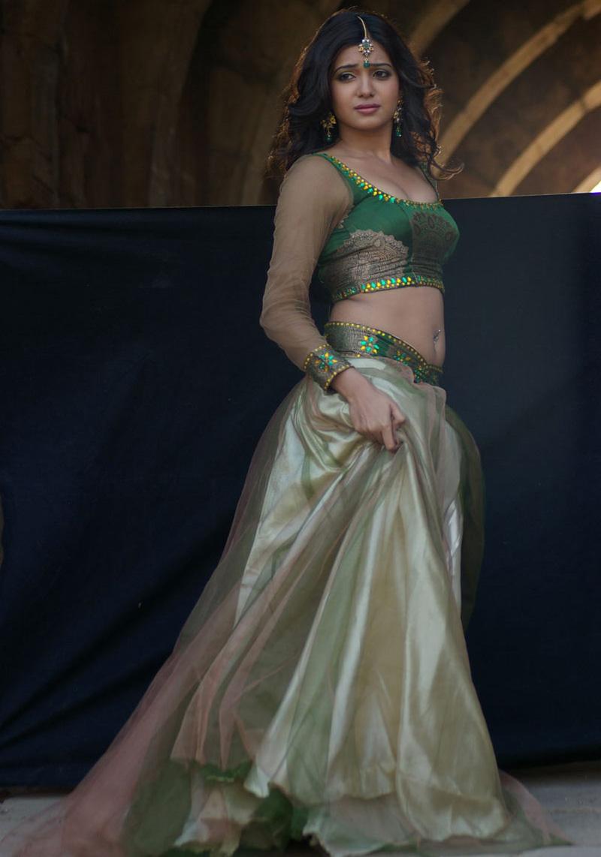 Kajal Agarwal Cute Wallpapers Actress Gallery Samantha Ruth Prabhu