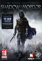 http://www.ripgamesfun.net/2014/10/middle-earth-shadow-of-mordor-rip.html