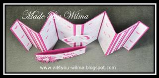 https://all4you-wilma.blogspot.com/2021/02/kleurenkaartenteam-magenta-en-wit-grijs.html
