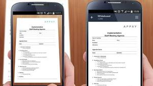 7 Aplikasi Scanner Tanpa Watermark Gratis 2020