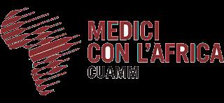 Vaga para Oficiais de Campo – Técnicos de Saúde/ESMI (m/f)
