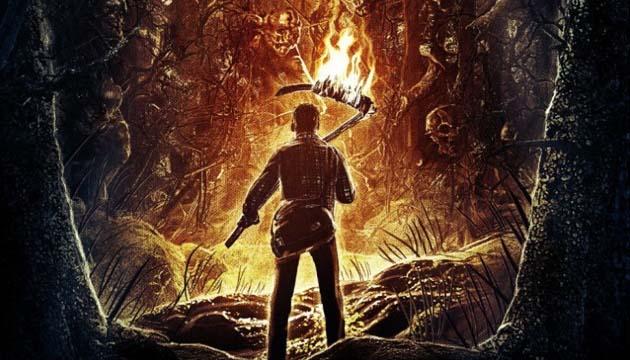 Film Horror Terseram 2015