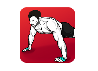 Home Workout Premium Apk Free Download