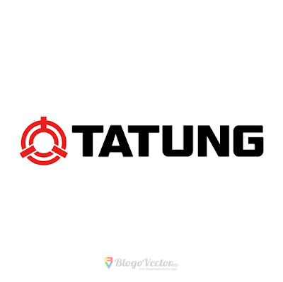 Tatung Company Logo Vector