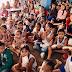 """Escolas Municipais de Nova Olinda iniciam projeto """"convivência: um exercício de valores"""""""