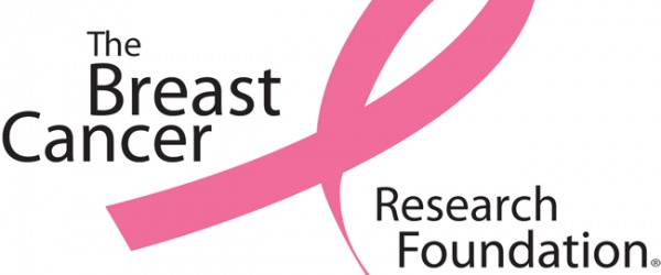 Breast Cancer Research Foundation Information