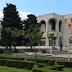 Video. Parcul de la Casa de Cultura a devenit oficial Parcul Regina Maria