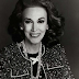 Biodata Biography Profile Helen Gurley Brown Terbaru and Complete