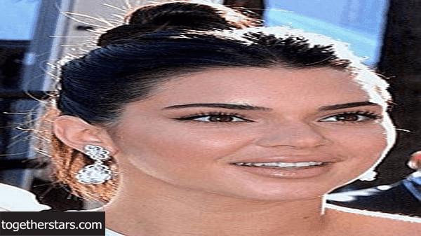 جميع حسابات كيندال جينرKendall Jenner الشخصية على مواقع التواصل الاجتماعي