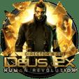 تحميل لعبة Deus Ex-Human Revolution لجهاز ps3