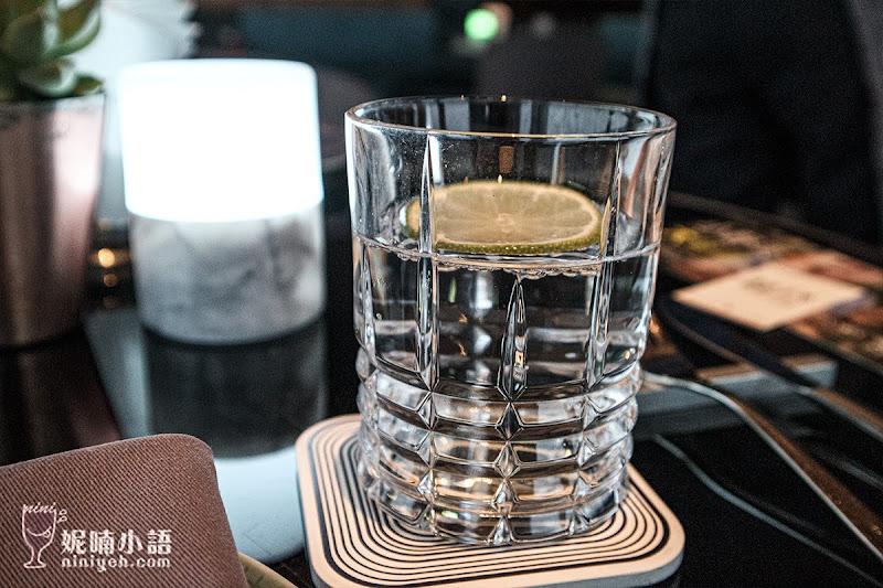 【台北大直美食】INGE'S Bar & Grill 萬豪酒店。世界級五十大高空酒吧