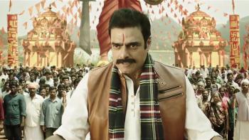 Download Sagodharargal (Jai Lava Kusa) (2020) Hindi Dual Audio Full Movie 720p HDRip || Moviesbaba 1