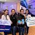dtac and Samsung celebrate Galaxy Note 7 sensation with pre-order and first-ever free smartphone offer for Platinum Number registration