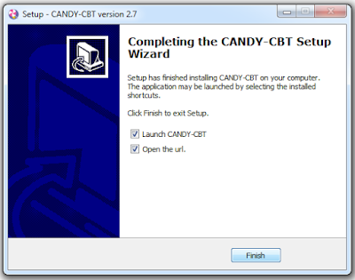 Aplikasi CBT candy Versi Offline (2)