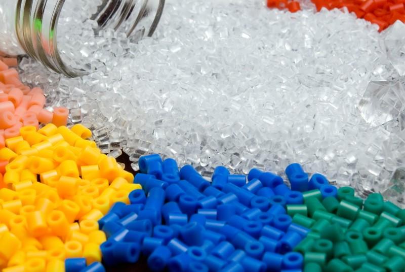 Mengenal Bahan Pembuat Pallet Plastik
