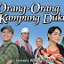 Lirik lagu Ost Orang-orang Kampung Duku SCTV : Subhanallah (Ingat-Ingatlah) - Opick