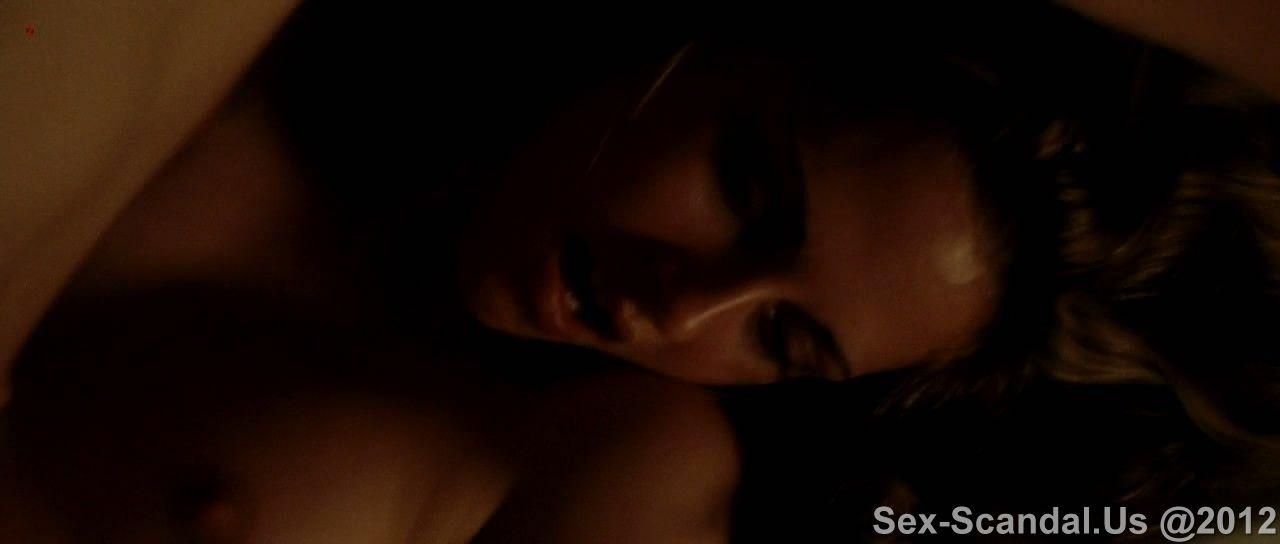 Kristen stewart on the road leaked HD video, Taiwan Celebrity Sex Scandal, Sex-Scandal.Us, hot sex scandal, nude girls, hot girls, Best Girl, Singapore Scandal, Korean Scandal, Japan Scandal