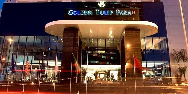 hotel-golden-farah-casablanca