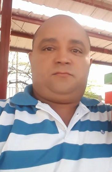 EPS Medimas actúa con negligencia, dicen familiares de funcionario de Uniguajira, recluido en una clínica de Valledupar
