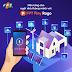 Play Rogo ứng dụng điều khiển thiết bị thông minh trên FPT Play BOX+