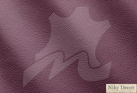Piele - naturala - tapiterie - canapele - mobila - Mastrotto - Italia  - Brasov