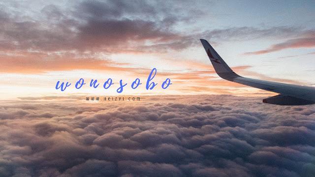 Wisata Alam Hits Wonosobo