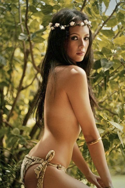 pinay-actresses-nude-photos