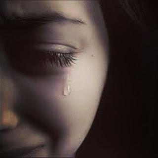 صور بنت مقهورة تبكي , صور بنت تبكي مقهورة